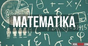 Matematika Wajib XI MIPA 1