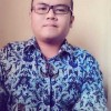 Muchram Fachrul Rozi, S.Pd