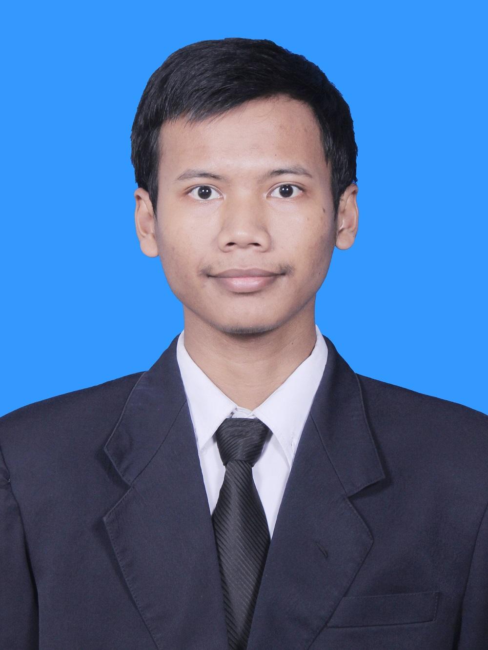 Arya Bintara Eka S., S.Pd, Gr.