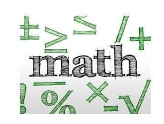 Matematika Wajib X MIPA 1