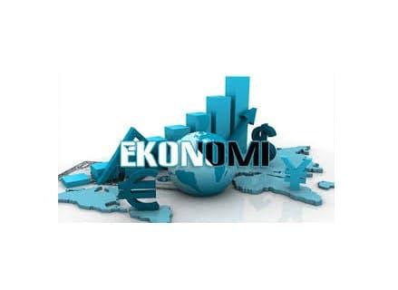 Ekonomi Lintas Minat X MIPA 1