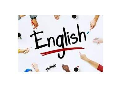 Bahasa Inggris X IPS 2