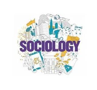 Sosiologi X IPS 2