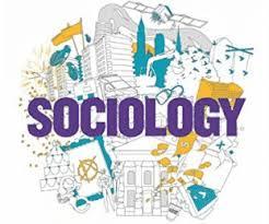 Sosiologi Lintas Minat XI MIPA 1