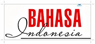 Bahasa Indonesia XII MIPA 1