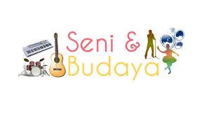SENI BUDAYA XI MIPA 1