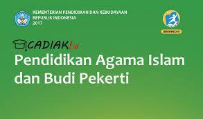 AGAMA BD/PKT  XI MIPA 1