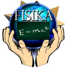 FISIKA XI MIPA 2