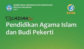 AGAMA BD/PKT XI MIPA 2