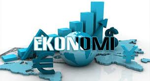 EKONOMI  XI IPS 1
