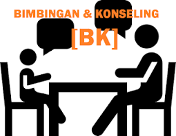 BIMBINGAN PENASEHAT DAN KONSELING  XI IPS 1