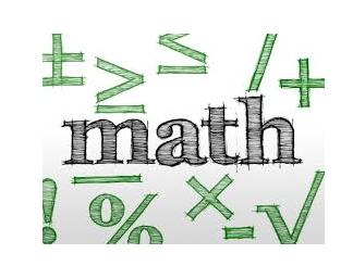 Matematika Wajib XII IPS 1
