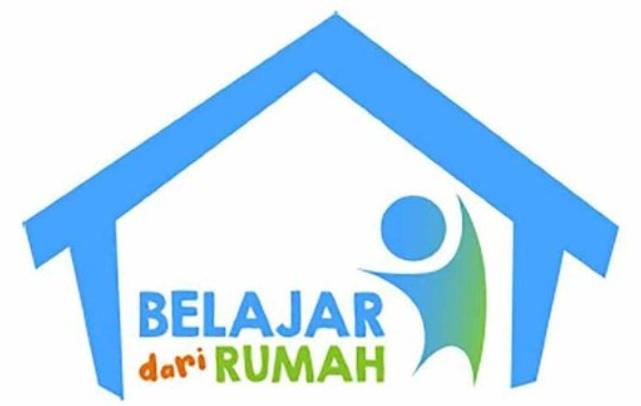 Bimbingan Belajar dari Rumah (Website)